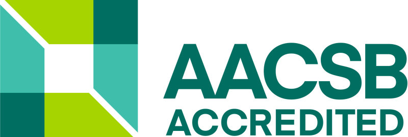 Argyros School Re-Accredited by AACSB