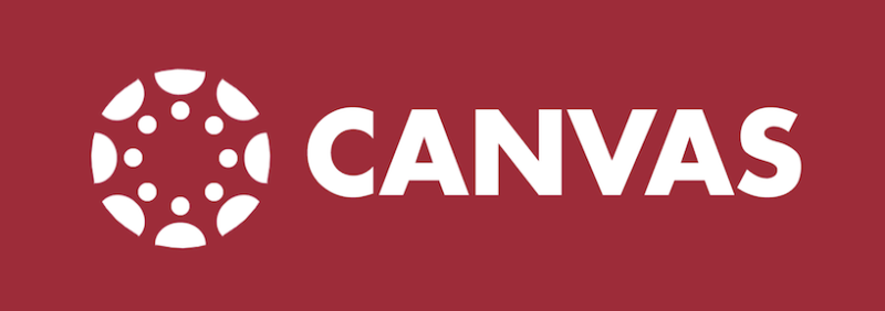 Canvas support resources