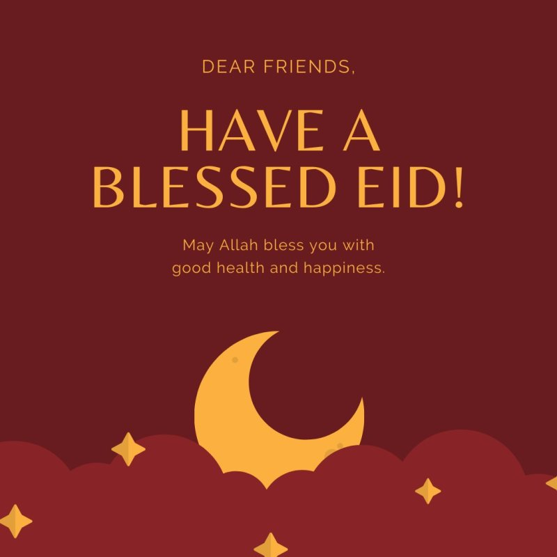 Have a blessed Eid Panthers!!! Today is Eid al-Fitr #Ramadan2020 #EidMubarak https://t.co/kqyOwVGJk8