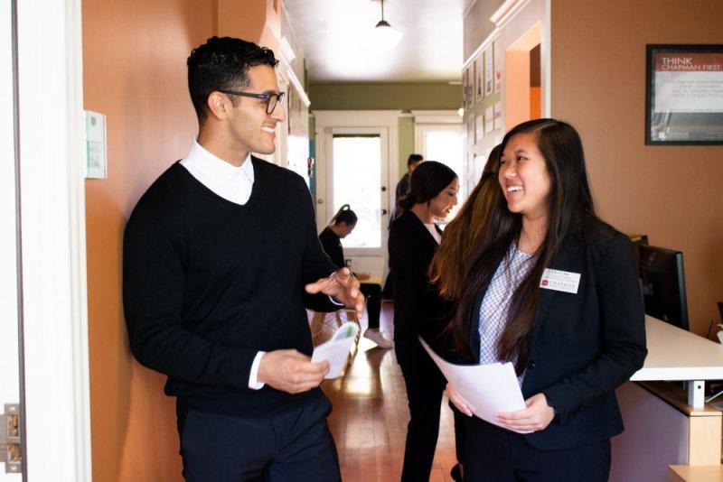 How Volunteering Helped me Get Job Offers