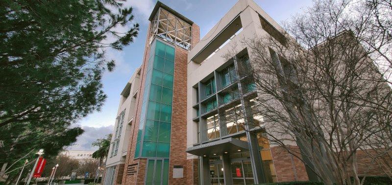 Student Spotlight: Emily Ekman, MBA '22