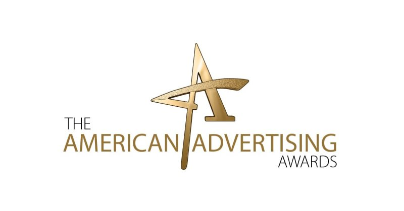 Chapman Students win 13 ADDY Awards!