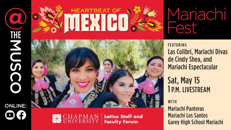 Heartbeat of Mexico Brings Art and Community Together! - https://t.co/p2ksD5Wa3T https://t.co/fgE8eXWwVa