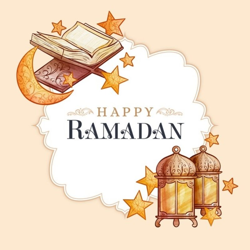 Ramadan Musings: The gravity of a small act
