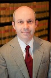 Photo: Tom Goldstein, #SupremeCourt litigator and co-founder of the SCOTUS...