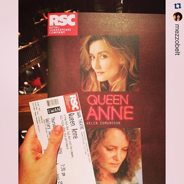 Photo: The London Theatre Tour group takes in 10 different shows, from cla...