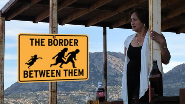 Photo: Professor Cianciarulo to discuss immigration la...