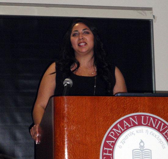 Photo: JASNA Winning Essays for 2013