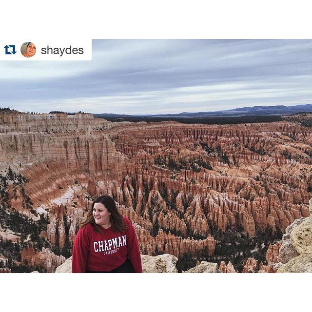 Photo: Weekends were made for adventures (& studying)🐾🗺// #Repost @shaydes
