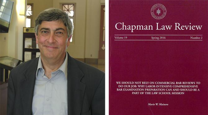 Social.Chapman