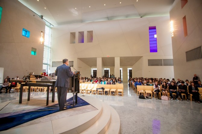 Photo: Dean Price's Announcements for the Week of Febr...