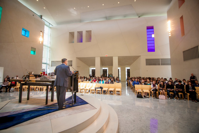 Photo: Dean Price's Announcements for the Week of Apri...
