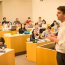 Photo: The next MBA Webinar is coming up on Monday, May 8th at 5:00pm! Joi...