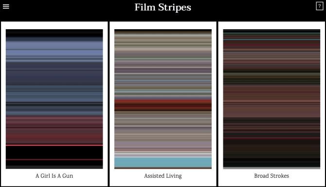 Photo: FilmStripes.com