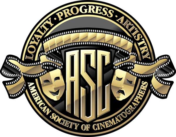 Photo: Four Chapman Students Nominated for ASC Student...