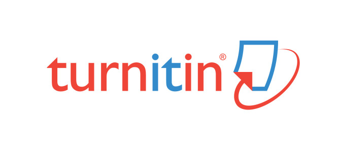 Photo: Turnitin