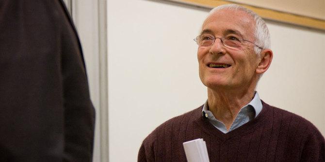 Photo: Dear Harry: A Tribute to Harry J. Ufland