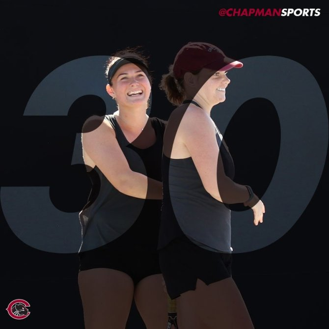 Photo: #TFW you jump all the way up to #30 in the national rankings! #weCU...
