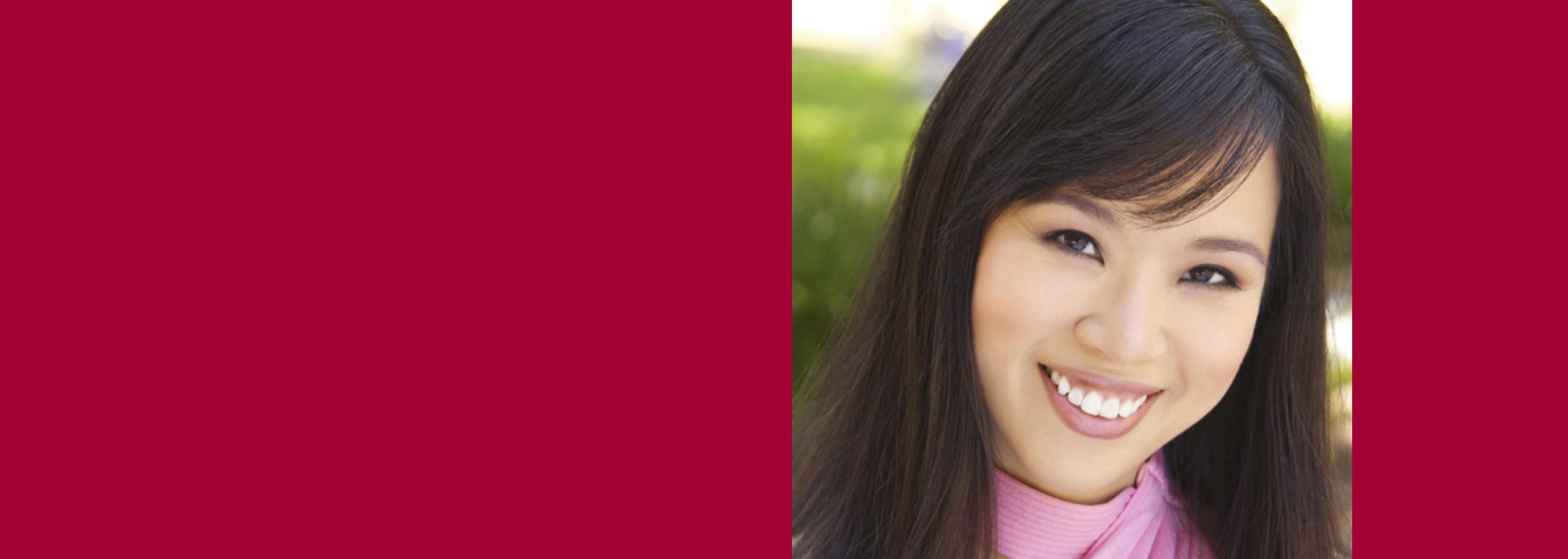 Chapman College Events Calendar February 2020 A Thousand Hands: A Million Stars—Clara Cheng Stosch, piano