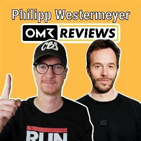 Philipp Westermeyer über OMR Reviews, GAFA und Digitalisierung im Mittelstand