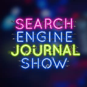 The Changing Landscape of Google's SERPs with Peter Leshaw - Ep. 182