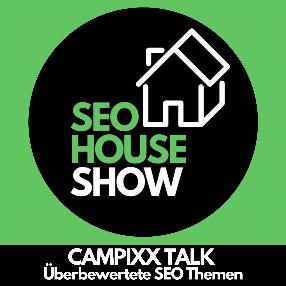 CampiXX Talk:
