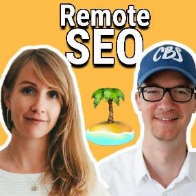 Remote SEO für internationale Kunden | Viola Eva von FlowSEO im Interview
