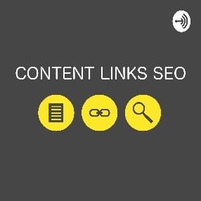 Podcast: CLS 61: Aus 515 Linkanfragen werden nur 36 Links - Ist das normal? [Case-Study]