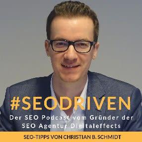Gender SEO: Wie sexistisch ist Google? | Jolle Lahr-Eigen und Björn Darko im Interview
