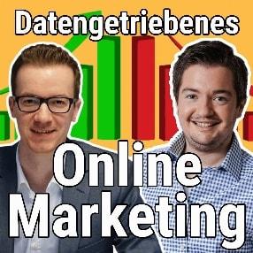 Wie funktioniert datengetriebenes Online Marketing heute? | Christian Lubasch im Interview