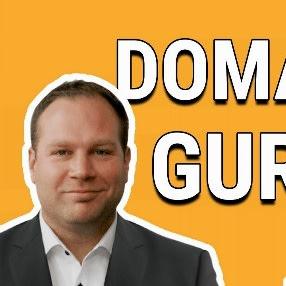 Welchen Wert haben Domains heute noch? — Stephan Hauf von DNTRUST im Interview
