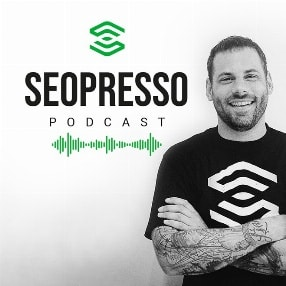 Semantik & Entitäten im SEO mit Olaf Kopp (Aufgesang GmbH) | Ep. 30