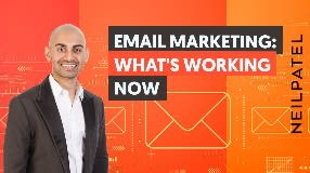 Video: Mastering Email Marketing: Here's What's Working NOW - Email Marketing Unlocked