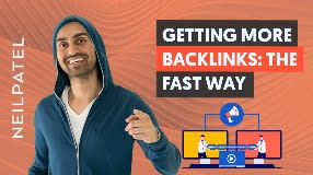 Video: How to Get More Backlinks (FAST)
