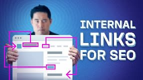 Video: How to Use Internal Links to Rank Higher in Google