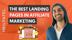 Video: 7 Landing Page Hacks That'll Double Your Sales - Part 2