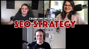 Video: How to Set A Winning SEO Strategy: Concepts, Steps, Do's & Dont's and Mistakes to Avoid
