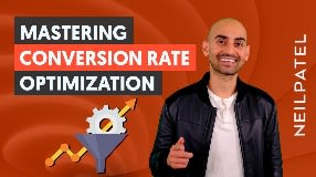 Video: Mastering Conversion Rate Optimization in 2 Weeks - CRO Unlocked