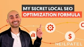 Video: The Easy Way to Rank Local Websites - Module 2 - Lesson 2 - Local SEO Unlocked