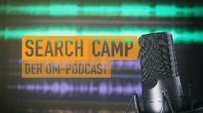 Video: suchradar Arena: Die SEO-Diskussionsrunde im Mai 2021 [Search Camp 182]