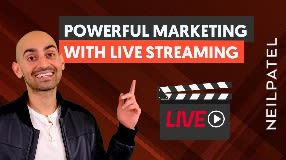 Video: How to Get More From Your Livestream After the Broadcast