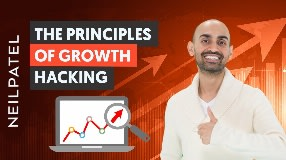 Video: The Untold Laws of Growth Hacking - Propelling Your Business to Exponential Growth