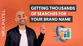Video: The Biggest Impact on SEO