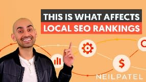 Video: Local SEO Signals (And How to Master Them) - Module 1 - Lesson 2 - Local SEO Unlocked