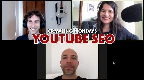 Video: YouTube SEO in 2020: Video Optimization Tips, Tutorial and Tools for YouTube