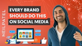 Video: Social Media Marketing Tips For Every Brand (And What You Should Avoid at All Costs)