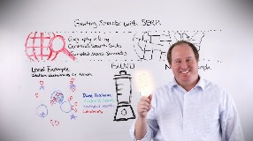 Video: Getting Smarter with SERPs - Whiteboard Friday