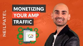 Video: How to Monetize Your AMP Traffic