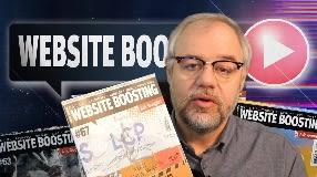Video: Website Boosting - Inhalt der Ausgabe 67
