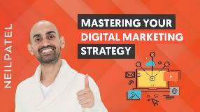 Video: How to Navigate Digital Marketing